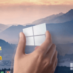 Чуток информация о Windows 9 и немного о Windows 8.1 Update 2