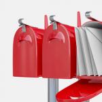 Аудит почтовых ящиков Exchange 2013. Часть 1