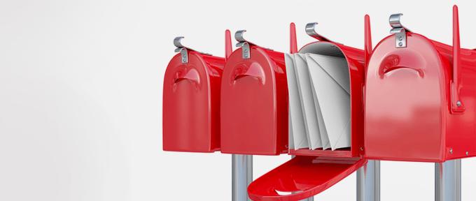 Аудит почтовых ящиков Exchange. Часть 1-01