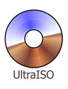 Как создать загрузочную флешку (Диск) - 2 часть утилита UltraISO