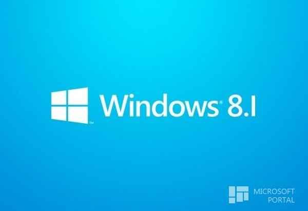 Компания Microsoft перевыпустила августовские обновления