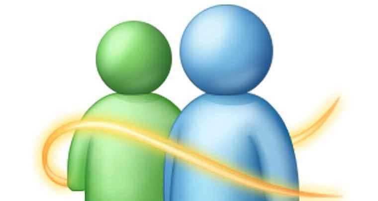 MSN Messenger прекратит существование 31 октября
