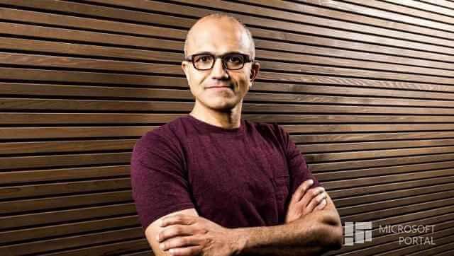 Массовые сокращения в Microsoft коснулись и внешних специалистов («рабочей силы в тени»)