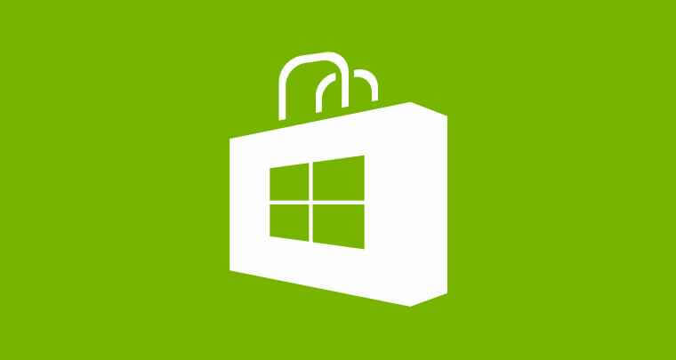 Microsoft обещает очередное обновление Surface Pro 3 и удаляет приложения из магазина