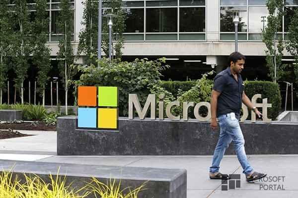 Microsoft сократит 18000 сотрудников, и откажется от Android