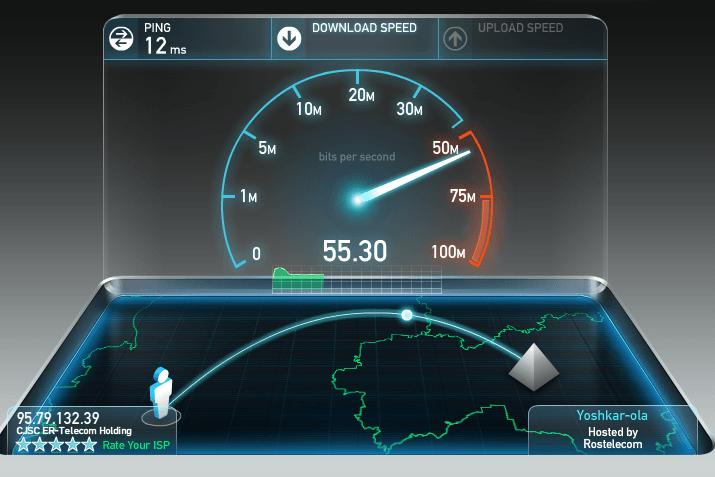 Проверка скорости интернет-02