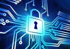 защита безопасности данных