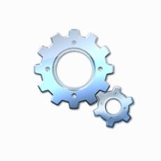 Сервис проверки срока поддержки любой редакции windows