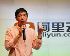 В октябре Китай готовится выпустить операционную систему на смену Windows