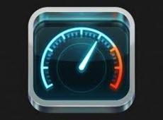 В помощь сетевику - speedtest.net. Внешние сетевые утилиты системного администратора 3 часть.