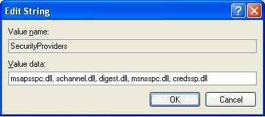 rdp-клиенты Windows XP не подключаются к RDS Windows 2012R2-01