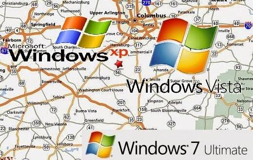 windowsroadmap