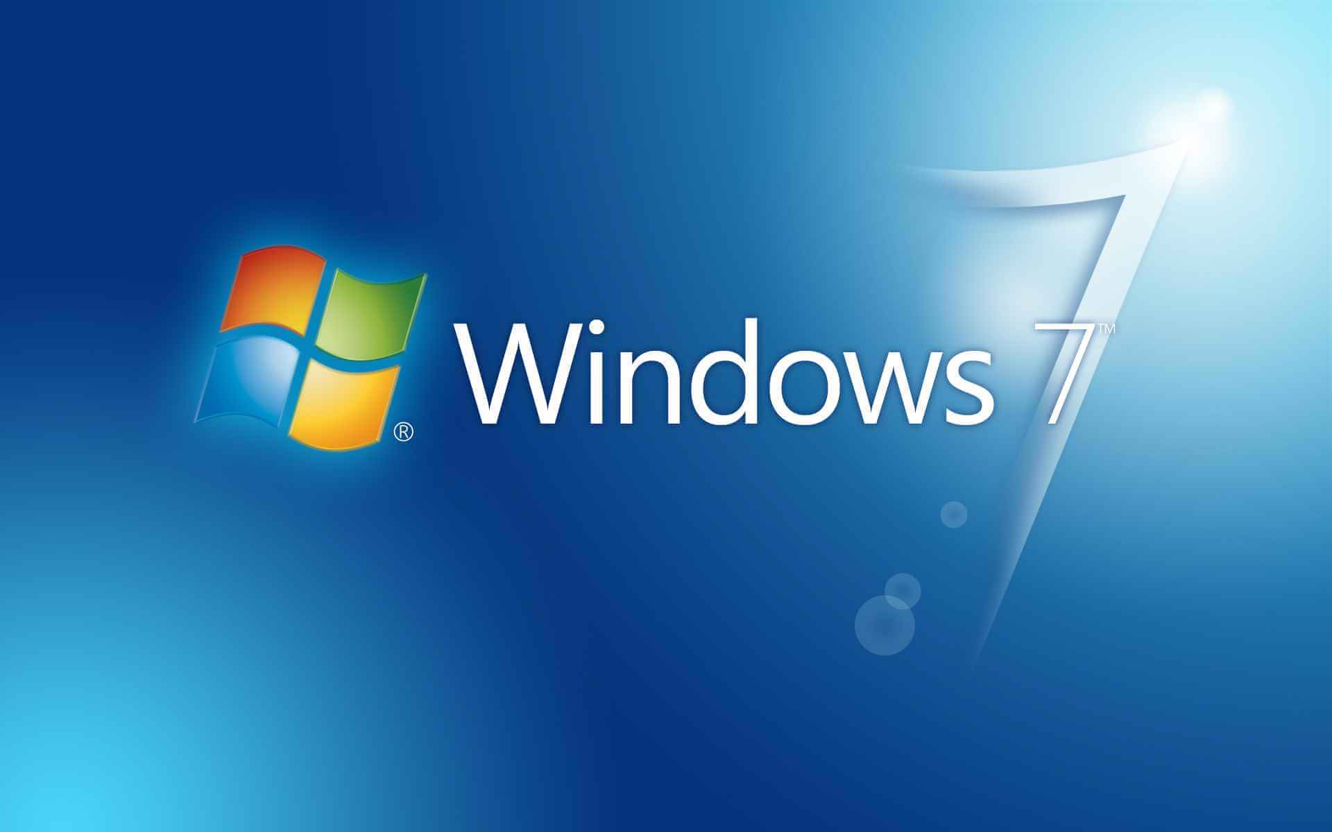Будущее Windows 7 после 31 октября