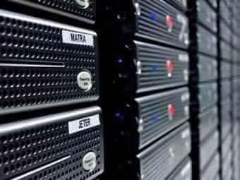 Делаем свой собственный хостинг — часть 2 настройка сервера
