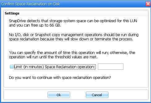 Как настроить SnapDrive в Windows Server 2008-2012 R2-05