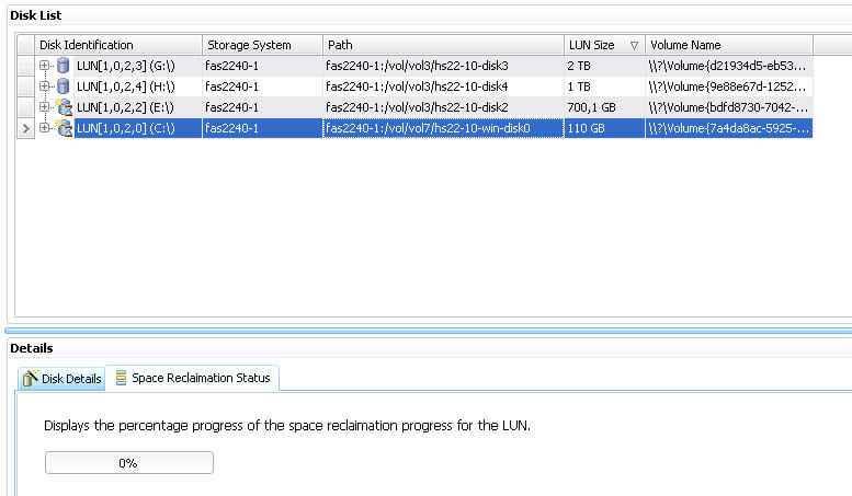 Как настроить SnapDrive в Windows Server 2008-2012 R2-06