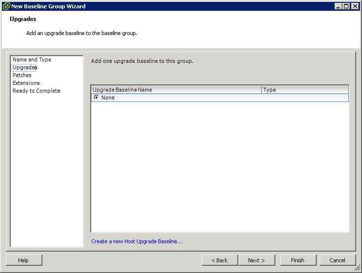 Как обновить ESXI с 5.1 до 5.5 — часть 1. Через Update Manager Server-08