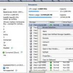 Как обновить Vcenter с 5.1 до 5.5 — часть 1