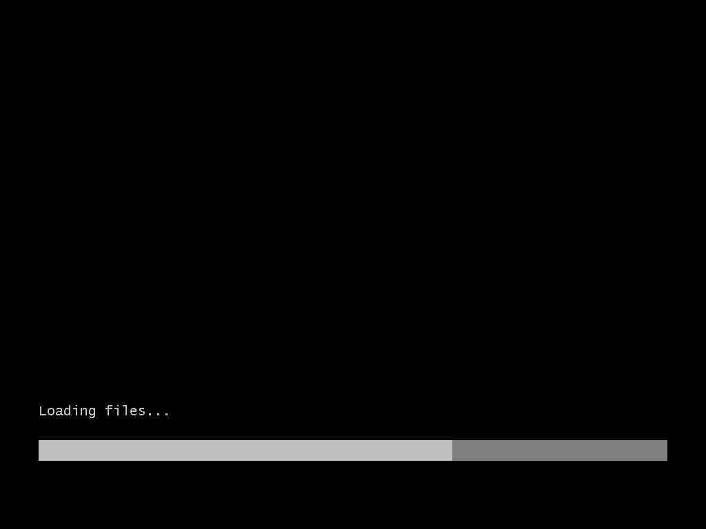 Как установить windows server 2012R2-01