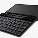 Microsoft анонсировала универсальную клавиатуру и проводной джойстик Xbox One