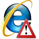 Microsoft представила четыре бюллетеня по безопасности