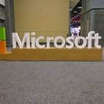 Microsoft провела второй этап сокращений