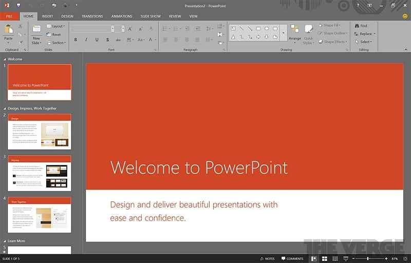 Новая версия Office уже тестируется партнёрами Microsoft-02