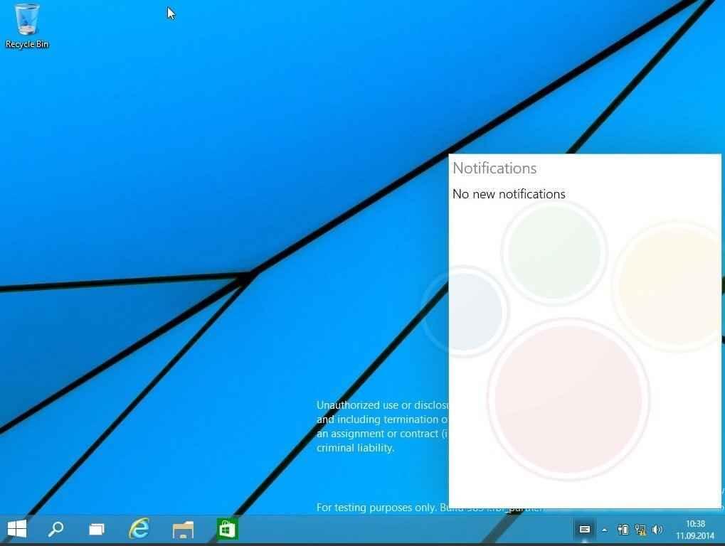 Новые скриншоты Windows Threshold-02