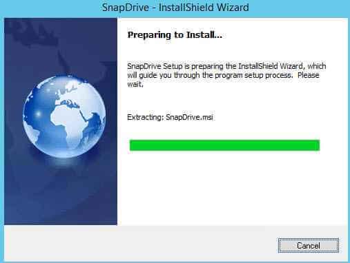 Обновляем SnapDrive 7 в windows Server 2008R2-03