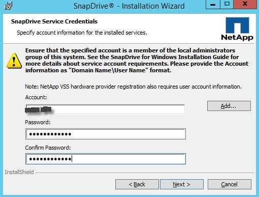 Обновляем SnapDrive 7 в windows Server 2008R2-07