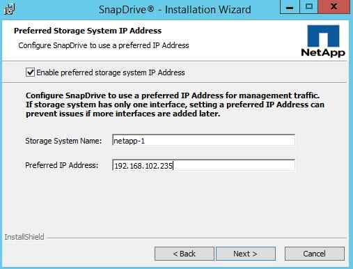 Обновляем SnapDrive 7 в windows Server 2008R2-09