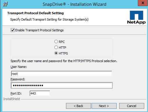 Обновляем SnapDrive 7 в windows Server 2008R2-10