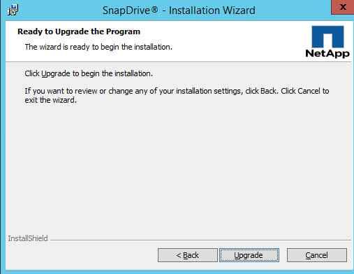 Обновляем SnapDrive 7 в windows Server 2008R2-12