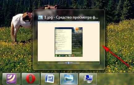 Оптимизируем Windows 7-1 часть. Настройка анимации-11