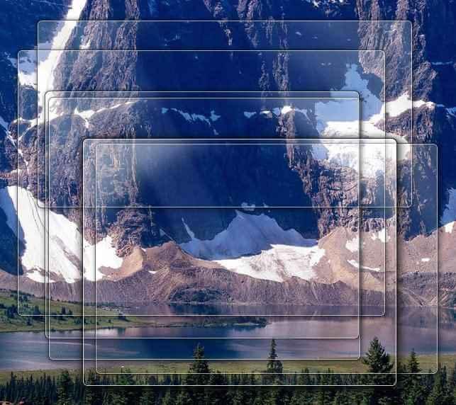 Оптимизируем Windows 7-1 часть. Настройка анимации-15