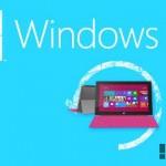 Сможет ли повторить Windows 9 успех Windows 7?