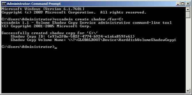 Создание консистентных VSS снимков внутри ВМ под Hyper-V-02