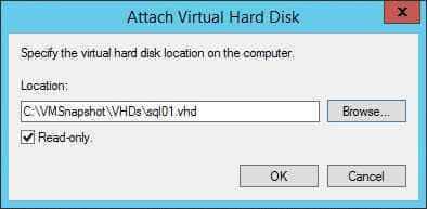 Создание консистентных VSS снимков внутри ВМ под Hyper-V-07