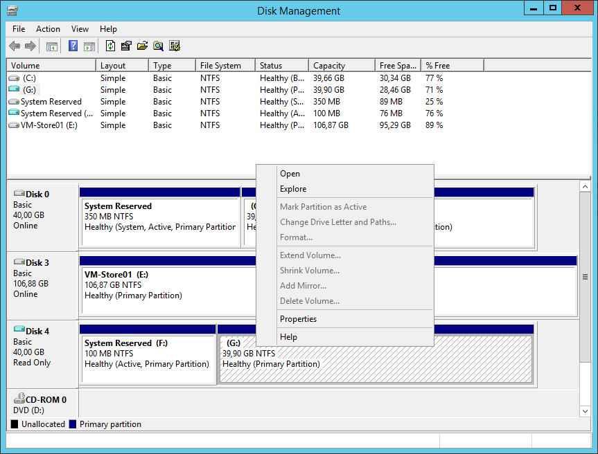 Создание консистентных VSS снимков внутри ВМ под Hyper-V-08