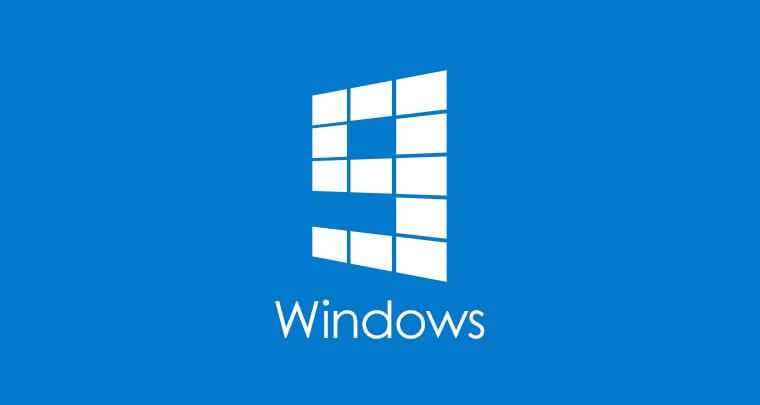 Тизер от Microsoft China говорит о названии будущей версии Windows