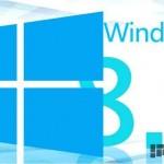 Третье обновление для Windows 8.1 всё же будет выпущено?