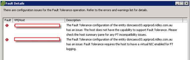 Установка и настройка VMware Fault Tolerance-03