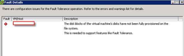 Установка и настройка VMware Fault Tolerance-07