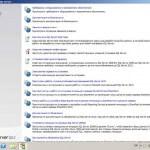 Как установить sql 2012