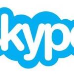 Windows 8.1 и Skype для рабочего стола и удаление встроенного skype