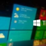 Значение концепции «Windows как сервис» применительно к Windows Threshold
