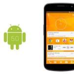 Android 5.0 когда и где появится?