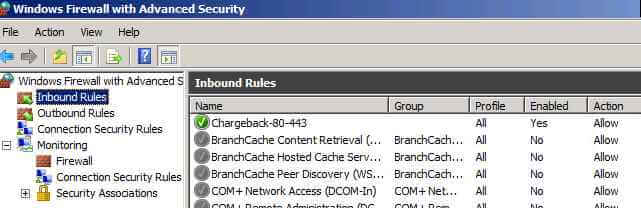 How to Install VMware vCenter Chargeback and Data Collectors- Step by Step eng version-07