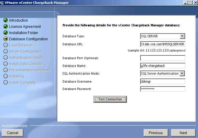 How to Install VMware vCenter Chargeback and Data Collectors- Step by Step eng version-14