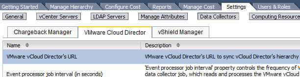 How to Install VMware vCenter Chargeback and Data Collectors- Step by Step eng version-34